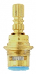 For Artistic Brass* <span class=&quot;count&quot;>(37)</span>
