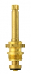 Common Union Brass* - Gopher*<BR>Stems & Cartridges <span class=&quot;count&quot;>(22)</span>
