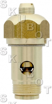 Acorn* Penal-Trol* Replacement Shut-Off Valve
