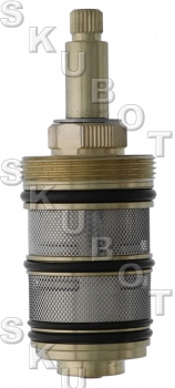 Altmans* Replacement Thermostatic Cartridge -Also Fits Phylrich