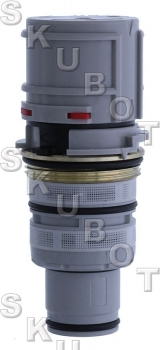 American Standard Elite Thermostatic Cartridge