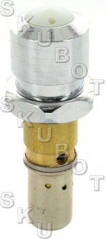 Chicago Faucets* Knee Valve Cartridge