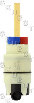 Import Pressure Balance Cartridge -Fits Oakbrook*, Mainline*