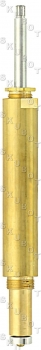 "Logan* Tub & Shower Replacement Stem 11"" Lng -RH H/C -Rare"