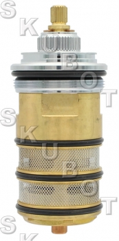 Newport Brass* Replacement Thermostatic Cartridge