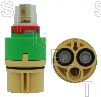 ROHL* Replacement Single Control Cartridge