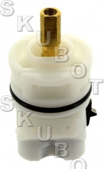 UR*/ Milwaukee*/ Carefree* Replacement Single Lever Cartridge