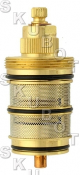 Hudson Reed* Replacement Thermostatic Cartridge