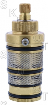 Hudson Reed* Replacement Thermo Cartridge -Fits Imports